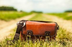 purse-407176_640